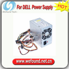 Power Supply Replacement for Dell 518 530 546 300 Watt DP/N RJDR3 H057N J036N YX445 fully tested