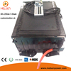 Lithium Ion Lifepo4 Battery Pack 48V200Ah