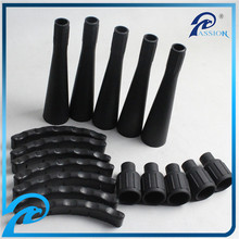 High Quality Custom Molded Auto Rubber Parts