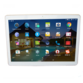 Hot selling lcd graphics 10 inch android tablet bluetooth gps camera wifi tablet