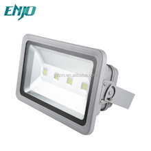 high quality color changing high focus outdoor 300w led flood light