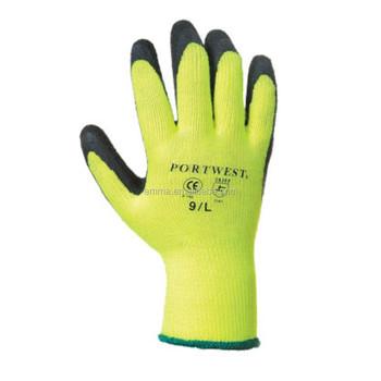 Pretty Good Design Gardening Glove Safety Grip High
