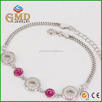Custom jewelry fashionable handmade most popular products