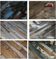 reclaimed laminate wood flooring 12mm water proof