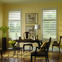 Wholesale cheap china custom clear rigid outdoor vertical pvc blinds