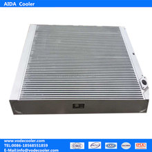 rechargeable air cooler with toshiba compressor 1614920000