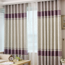turkish latest design embossed embroidered sheer window curtain