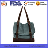 Top Selling bags with leather bottom compartments Oem New Arrival bags with bottom compartment