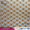 23 to 25gsm Treated mosquito net mesh fabric 156holes/inch2
