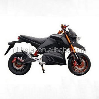 EEC/Electric Motorcycle/motorcycle for sale
