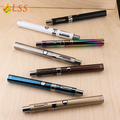 Subohm vaporizer pen 0.5ohm vape pen GS G1 kit wholesale vaporizer pen
