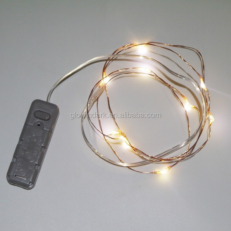 String Lights For Christmas Village : 2016 Outdoor Building Decoration Lights,Led String Light - Buy Led String Light,Christmas ...