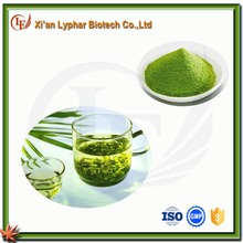 High Quality Pure Green Tea Extract