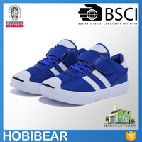 Best selling low top skateboarding shoes for kids online casual skateboard shoe brands