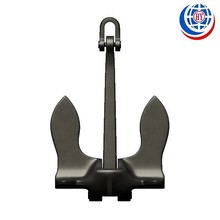 Type baldt stockless anchor with latest ship anchor price