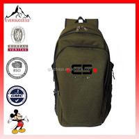 Outdoors sports durable military accessories tactical hunting backpack(ES-Z024)