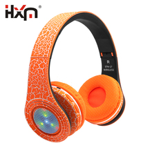 active noise cancelling headphones long range most comfortable usb hands free wireless stereo led headset