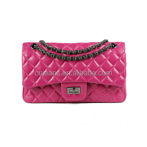 GZY Fashion wholesale stock shoulder bag