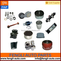 Good price China wholesale for IVECO Trucks Spare Parts