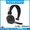 office Consumer Electronics mono Bluetooth headset