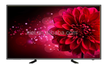 2017 barato LED TV inteligente Android 42 pulgadas LED TV televisión ATV TV digital opcional