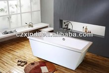 Bath Tub (XD-04201)