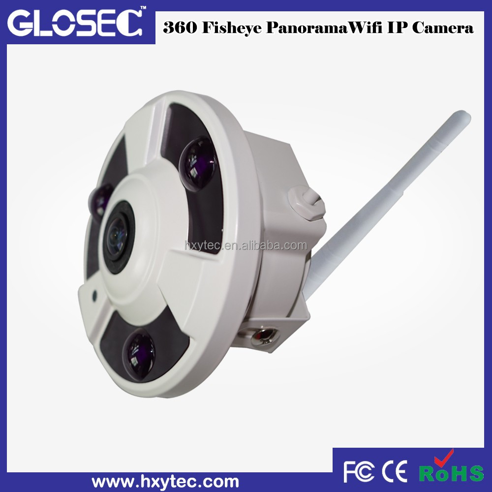 New model cctv camera prices in pakistan paypal accept