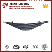 building machinery agriculture machinery superior loader parts