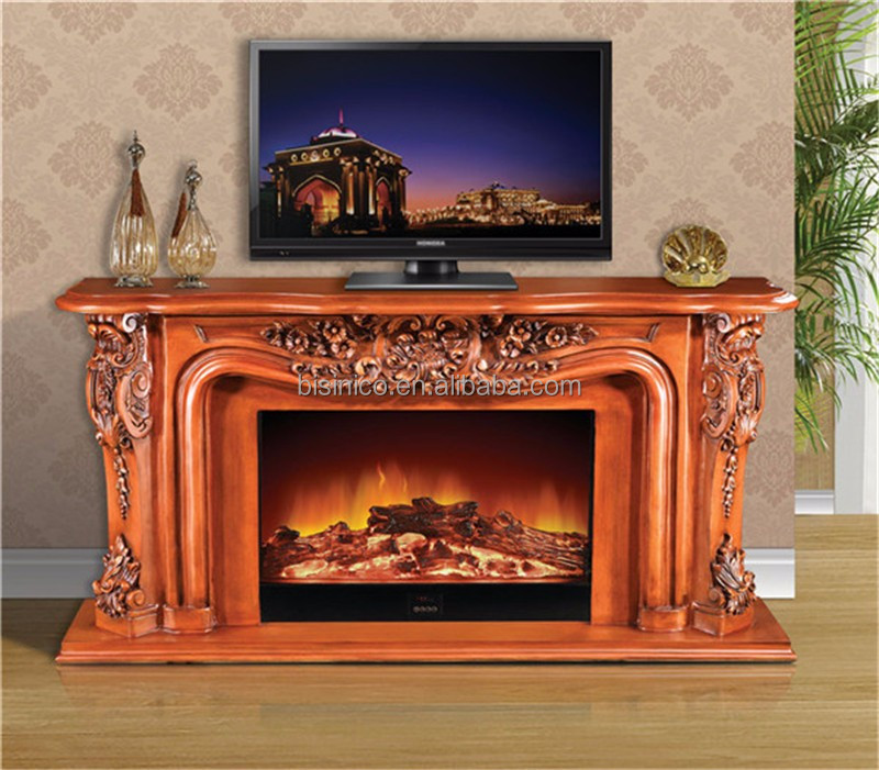 Decorative Fireplace Insert 59 47 Electric Fireplace Insert Heater Modern