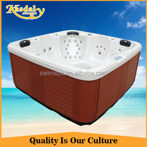 2014 cheap bathtub price,free standing bathtub,cheap whirlpool bathtub