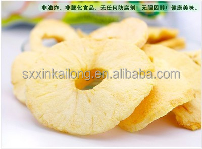 healthy snacks healthy snacks organic dried fruit chinese dried fruits