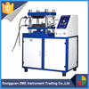 63T Professional Rubber Laboratory Vulcanizing Equipment