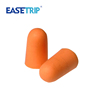 VS ALEG007 Anti Noise Safety Earplug
