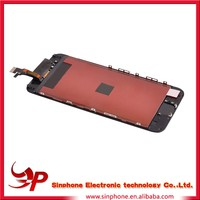 LCD For Iphone 6 Digitizer Assembly Hot Selling China Supplier