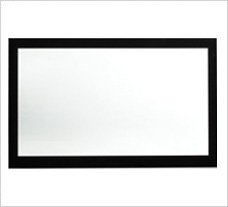 hight quality conductive 0.7 mm thick ITO Glass