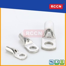 Excellent quality low price ring solderless terminal
