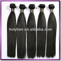 B&V verified supplier wholesale cheap raw unprocessed temple virgin indian hair