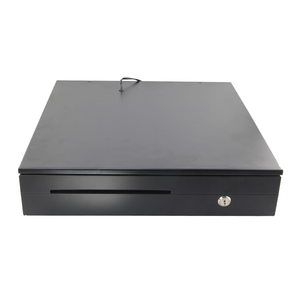Cash Drawer For POS System cash saver drawer NT-001