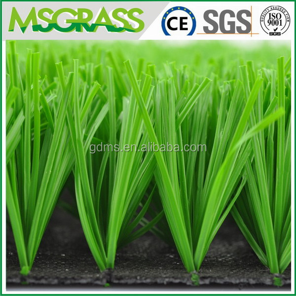 factory price artificial grass for mini soccer paintball turf