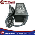 24V1000mA 24W AC To DC Switching Mode Power Supply Adapter