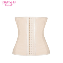 Hot Selling 2017 Slimming Waist Trainer Corset Women Body Shaper