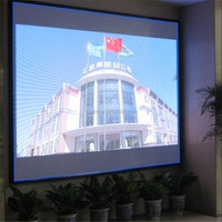 Alibaba express alibaba.com in russian indoor led display/indoor smd led display screen