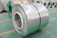 Jaway metal 316l galvanized stainless steel tube coils