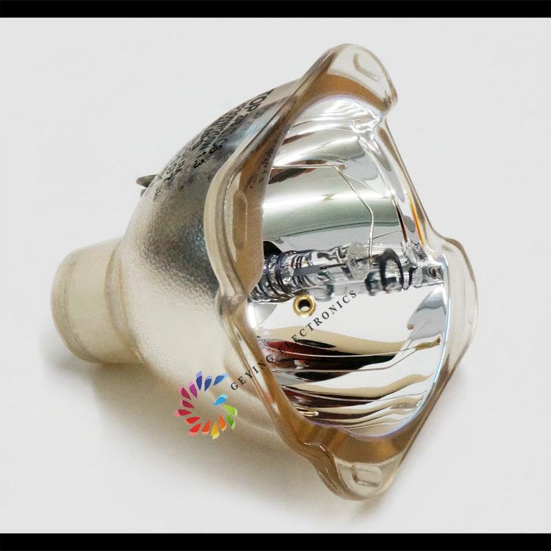 5j J3j05 001 Original Projector Lamp Bulb Uhp300 250w 1 3