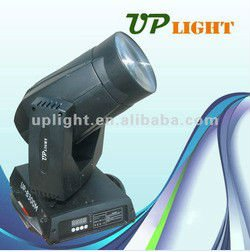 Jenbo 300w beam moving head light