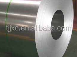 ST12/SPCC cold rolled steel coil/CRC/cold rolled coil/ Cold rolled steel sheet 29