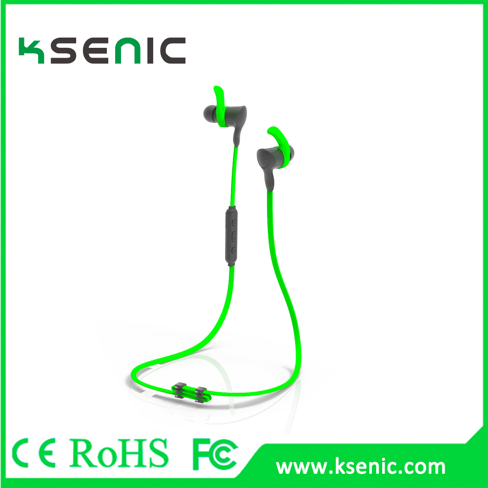 High quality stereo sports best low cost bluetooth headset