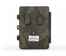 haike cl37-0019 digital trail camera for waterproof trail hunting