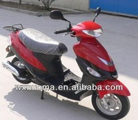 Fashion Chopper NM50QT-6 50cc for sale
