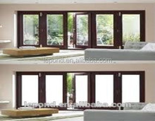 3-19mm Smart Glass panel/Switchable electric glass